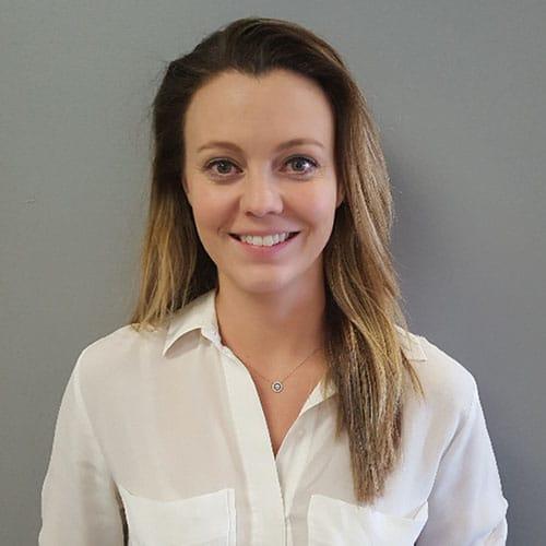 Dr Rebecca Nash