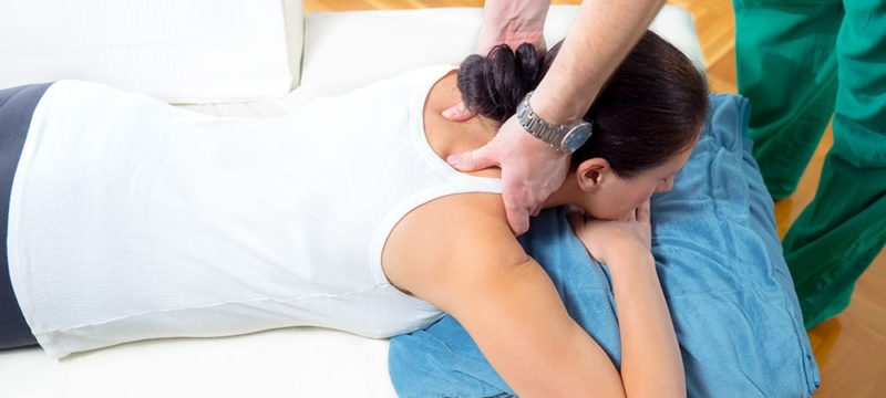 Brisbane headache treatment