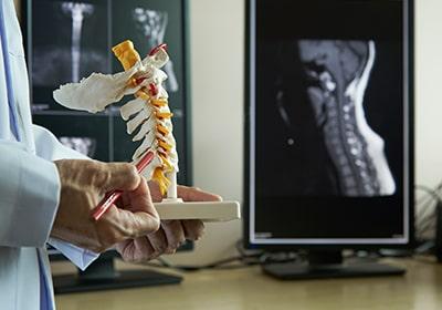 chiropractors only crack